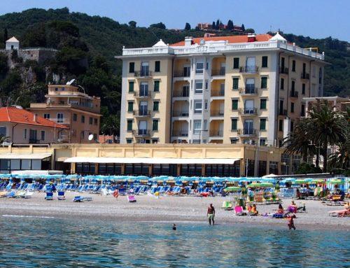 """""""SWEET AUTUMS"""" PROMO – Apartments holidays accomodation"""